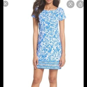 Perfect!  Lilly Pulitzer Marlowe Dress